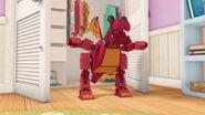 Dragon bot2