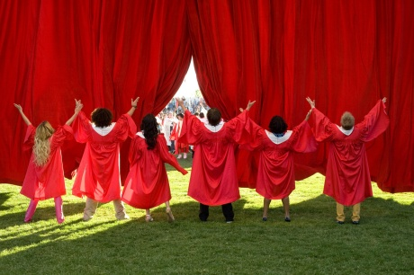 File:High-school-musical-3-senior-year-extended-edition-20090219021215188-000.jpg