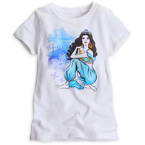 File:Jasmine shirt.jpg