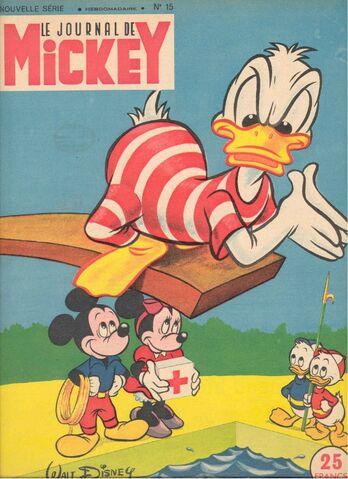 File:Le journal de mickey 15.jpg