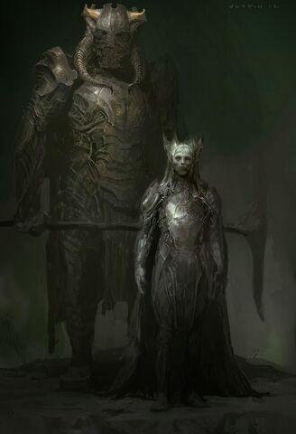 File:Malekith and Algrim Concept Art.jpg