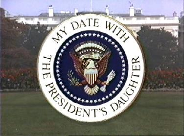 File:My Date With the President's daughter (intertitle).jpg