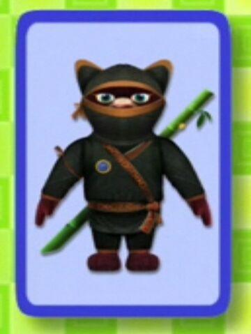 File:NinjaMusa.jpg