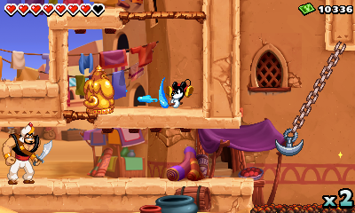 File:Razoulepic-mickey-power-of-illusion.png