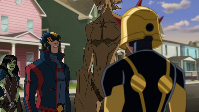 File:Return of the Guardians of the Galaxy 03.png
