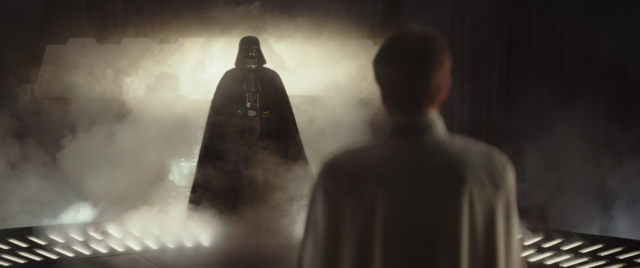 File:Rogue-One-140.png