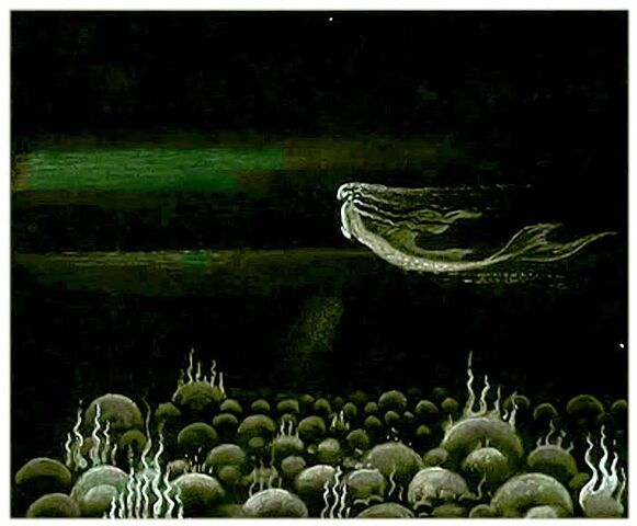 File:The little mermaid concept 19 by kay nielsen.jpg
