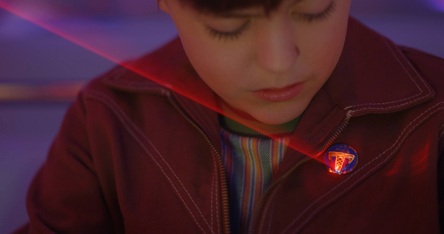 File:Tomorrowland (film) 78.png