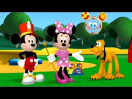File:Toodles pluto minnie and mickey.jpg