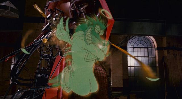 File:Who-framed-roger-rabbit-disneyscreencaps.com-10236.jpg