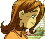Anna-comic04