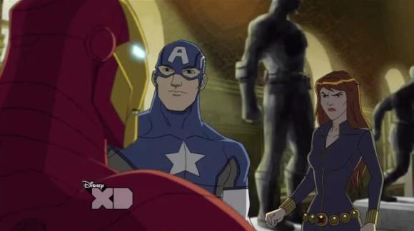 File:Avengers.Assemble.S01E02.jpg