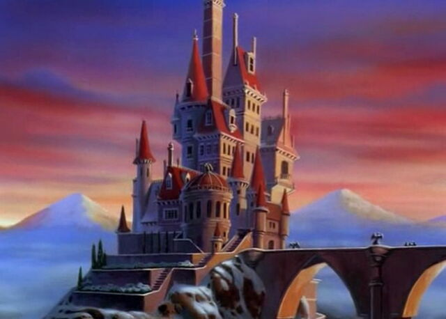 File:Belle-magical-world-disneyscreencaps.com-2476.jpg