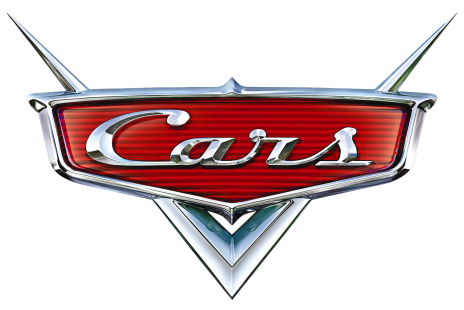 Cars 2  Disney Wiki  Fandom powered by Wikia
