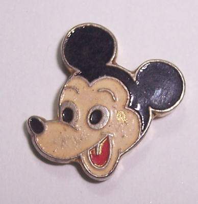 File:Eastern Air Lines Mickey pin.jpg