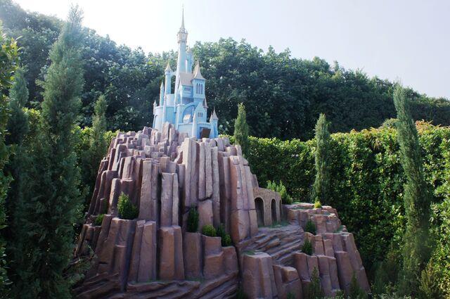 File:Fairy Tale Forest 05.jpg