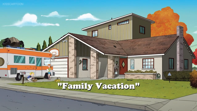 File:Family Vacation.png