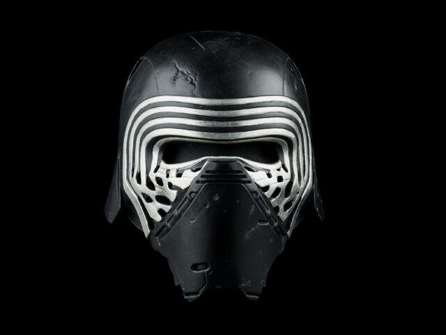 File:HelmetBig KyloRen Front.jpg