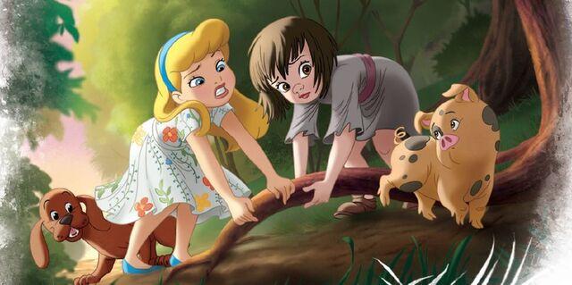 File:Little Cinderella 5.jpg