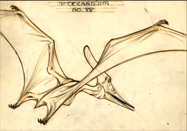 File:Pterano-sketch 2.png
