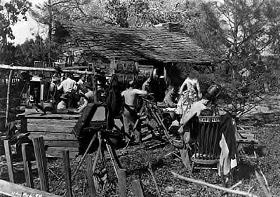 File:Song of the South on location.jpg