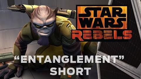 Thumbnail for version as of 09:05, August 25, 2014
