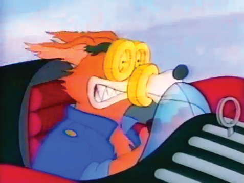 File:TaleSpin-Promo-20.png