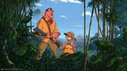 Tarzan-disneyscreencaps.com-4789