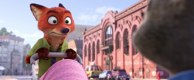File:Zootopia Nick caught.png