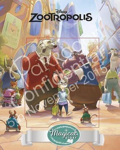 File:Zootropolis Book 12.jpg