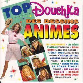 File:Douchka-top-des-dessins-animes-cd-album-850057007 ML.jpg