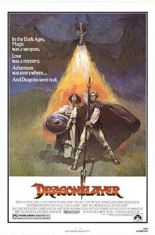 File:DragonslayerPoster.jpg