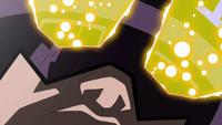 Galactus AEMH 1