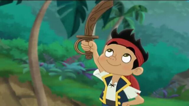 File:Jake-The Sword and the Stone01.jpg