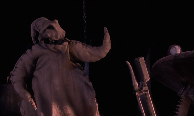 File:Nightmare-christmas-disneyscreencaps.com-7824.jpg