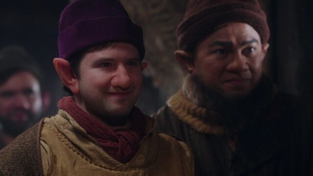 File:Once Upon a Time - 1x16 - Heart of Darknes - Dopey.jpg