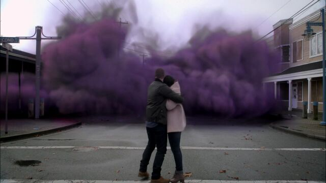 File:Once Upon a Time - 1x22 - A Land Without Magic - Purple Smoke.jpg
