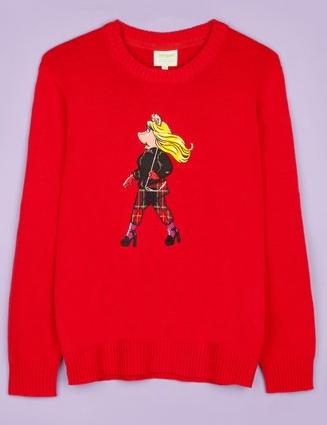 File:Opening ceremony miss piggy sweater.jpg