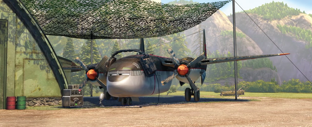 File:Planes-Fire-and Rescue-4.png