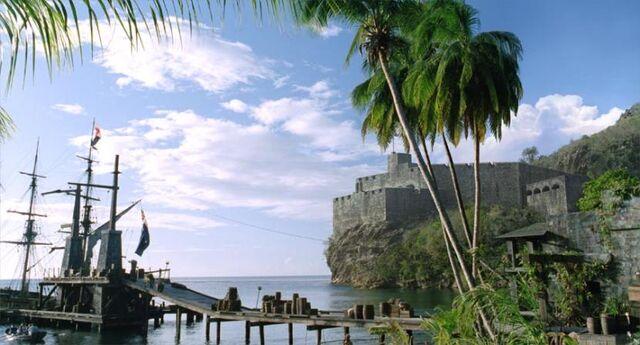File:Port Royal.jpg