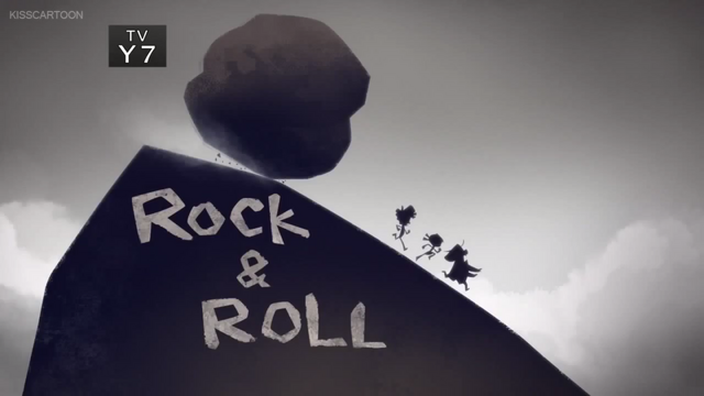 File:Rock y Roll.png