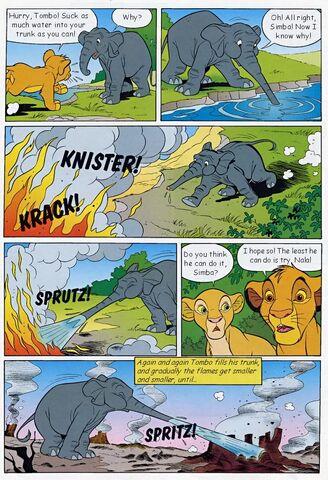 File:Simba and the Sad Elephant 5.jpg