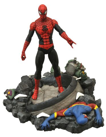 File:SuperiorSpider-Man1.jpg