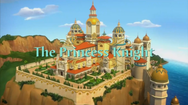 File:The Princess Knight.png