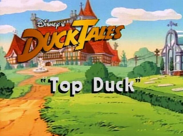 File:Top Duck-TitleCard.jpg