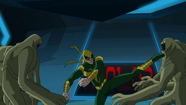File:Ultimate Iron Fist USMWW.png