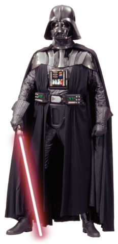 File:Vader Lightsaber Render.png
