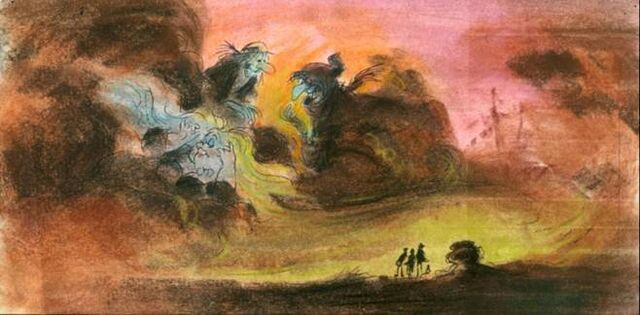 File:Witches Concept Art.jpg