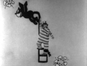 File:1925-jailbird-2.jpg