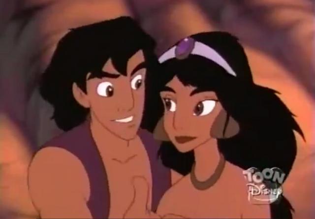 File:Aladdin & Jasmine - Elemental My Dear Jasmine (4).png